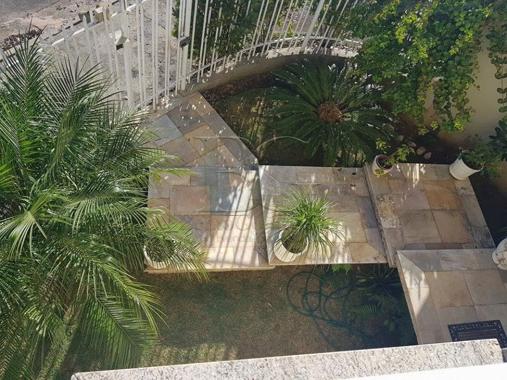Comprar Casas / Padrão em Poços de Caldas apenas R$ 1.690.000,00 - Foto 15