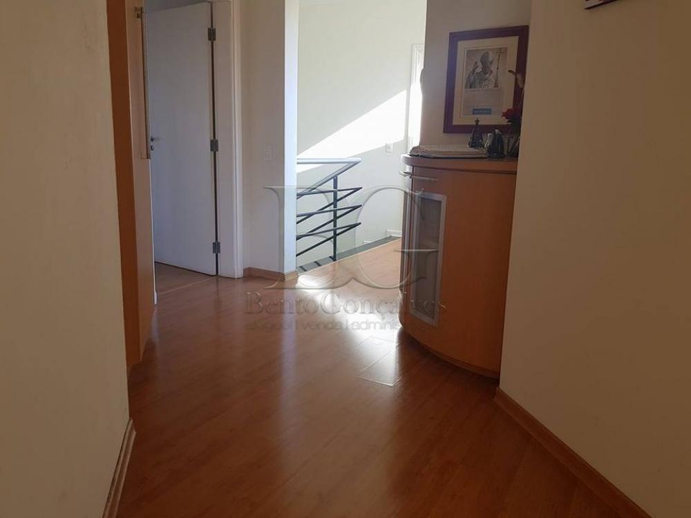 Comprar Casas / Padrão em Poços de Caldas apenas R$ 1.690.000,00 - Foto 18