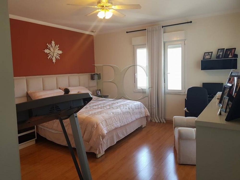 Comprar Casas / Padrão em Poços de Caldas apenas R$ 1.690.000,00 - Foto 21