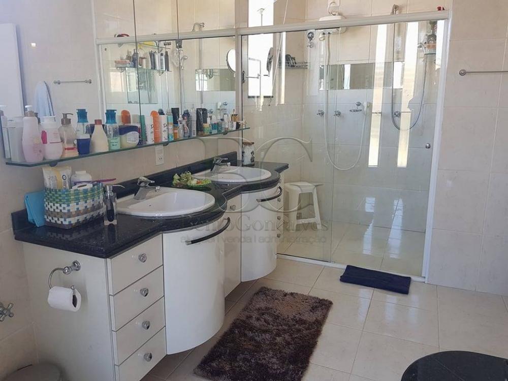 Comprar Casas / Padrão em Poços de Caldas apenas R$ 1.690.000,00 - Foto 22