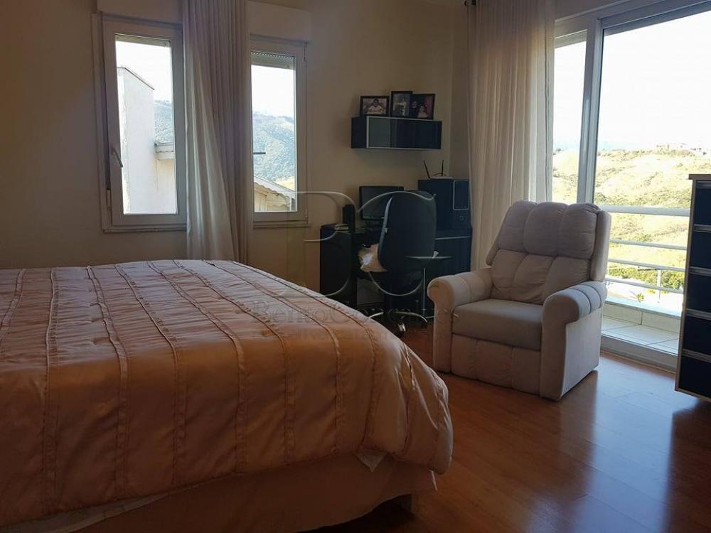 Comprar Casas / Padrão em Poços de Caldas apenas R$ 1.690.000,00 - Foto 25