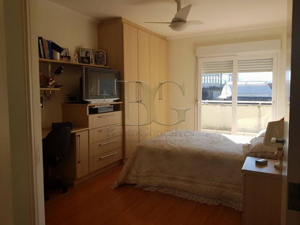 Comprar Casas / Padrão em Poços de Caldas apenas R$ 1.690.000,00 - Foto 26