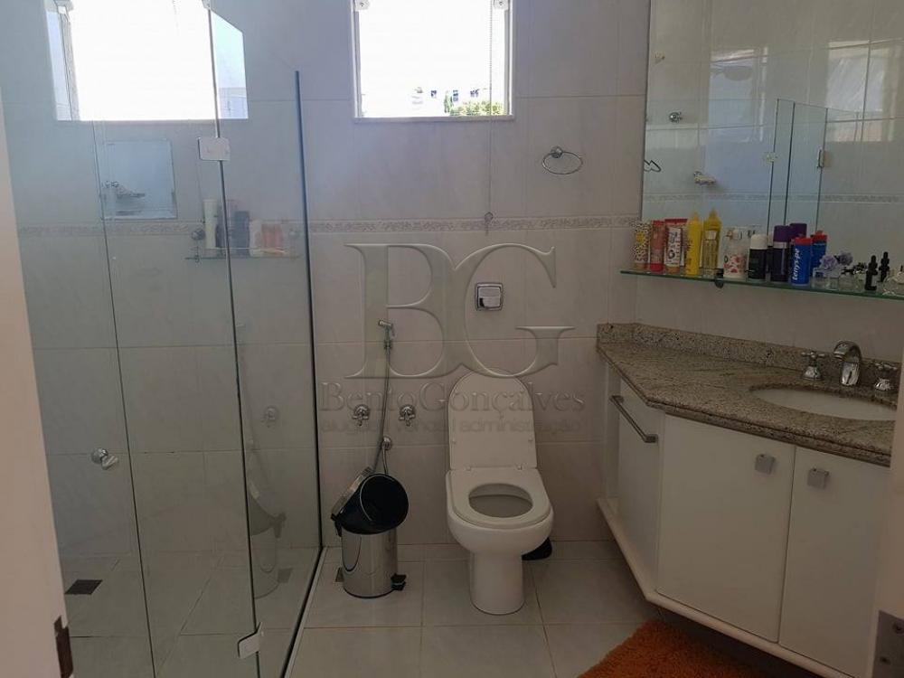 Comprar Casas / Padrão em Poços de Caldas apenas R$ 1.690.000,00 - Foto 27