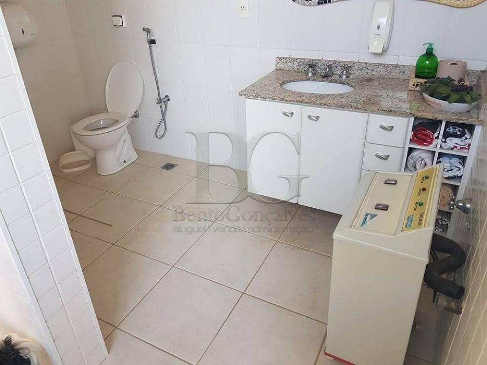 Comprar Casas / Padrão em Poços de Caldas apenas R$ 1.690.000,00 - Foto 30