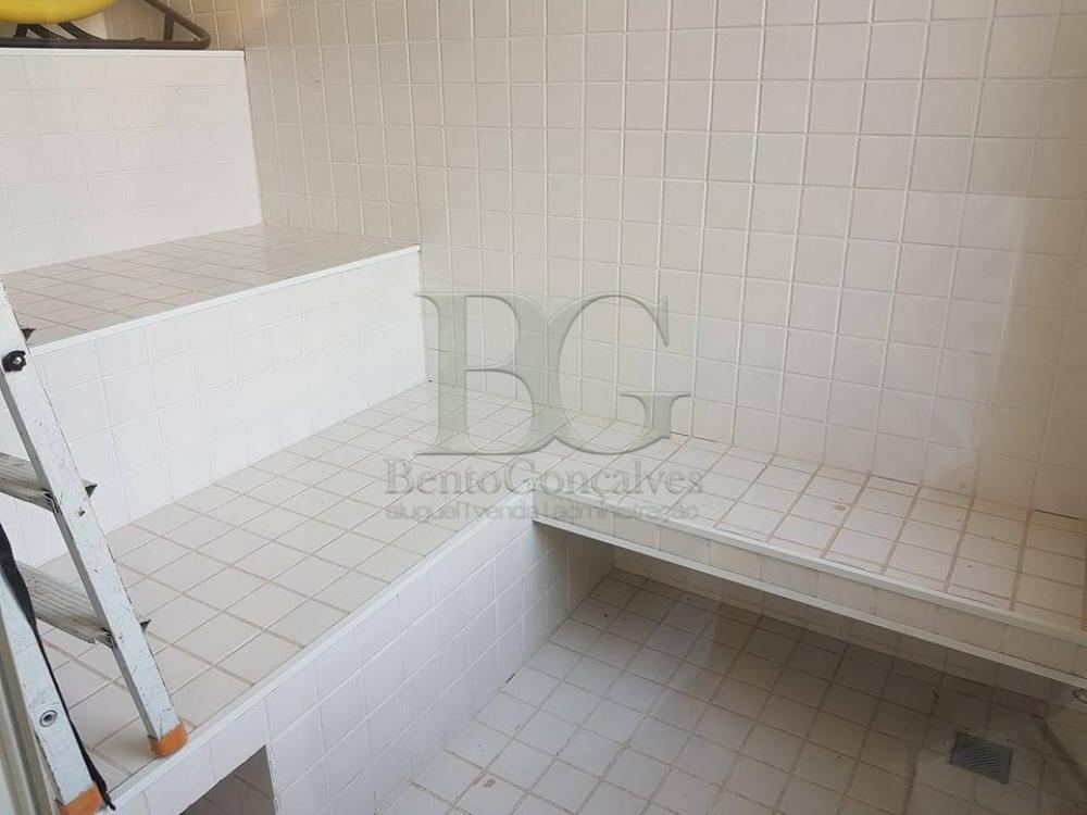 Comprar Casas / Padrão em Poços de Caldas apenas R$ 1.690.000,00 - Foto 32