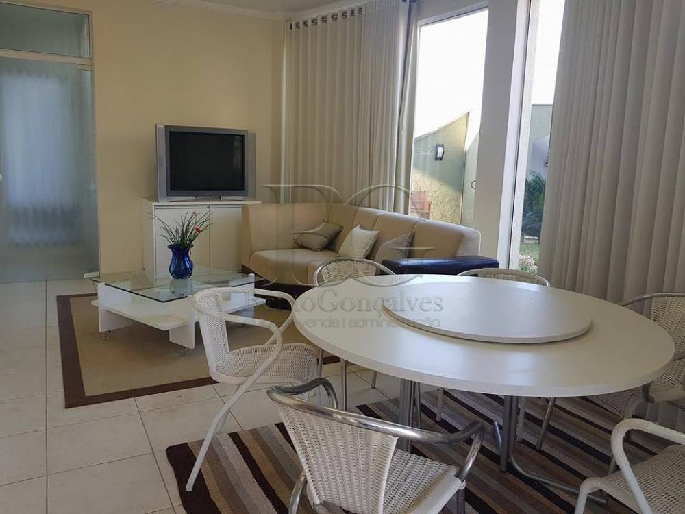 Comprar Casas / Padrão em Poços de Caldas apenas R$ 1.690.000,00 - Foto 33