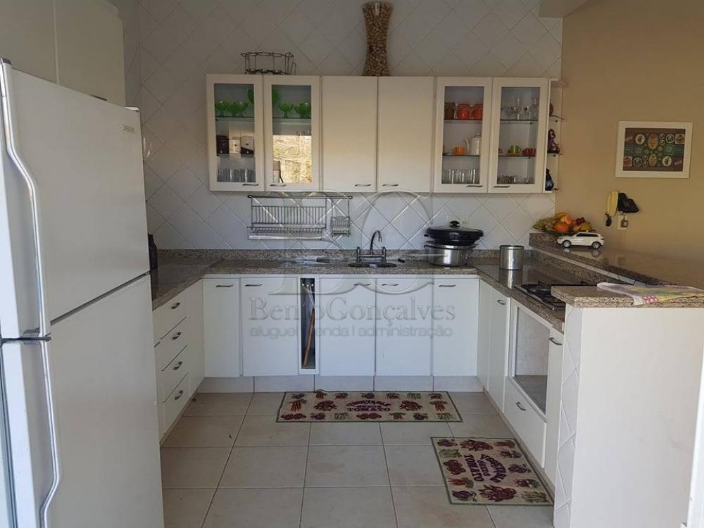 Comprar Casas / Padrão em Poços de Caldas apenas R$ 1.690.000,00 - Foto 34