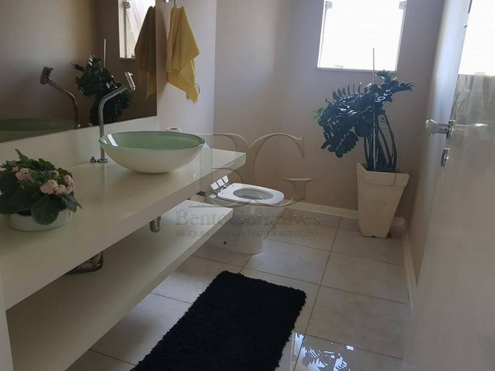 Comprar Casas / Padrão em Poços de Caldas apenas R$ 1.690.000,00 - Foto 11