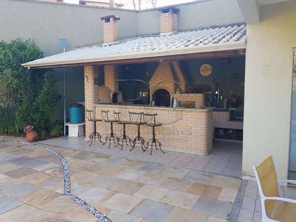 Comprar Casas / Padrão em Poços de Caldas apenas R$ 1.690.000,00 - Foto 37