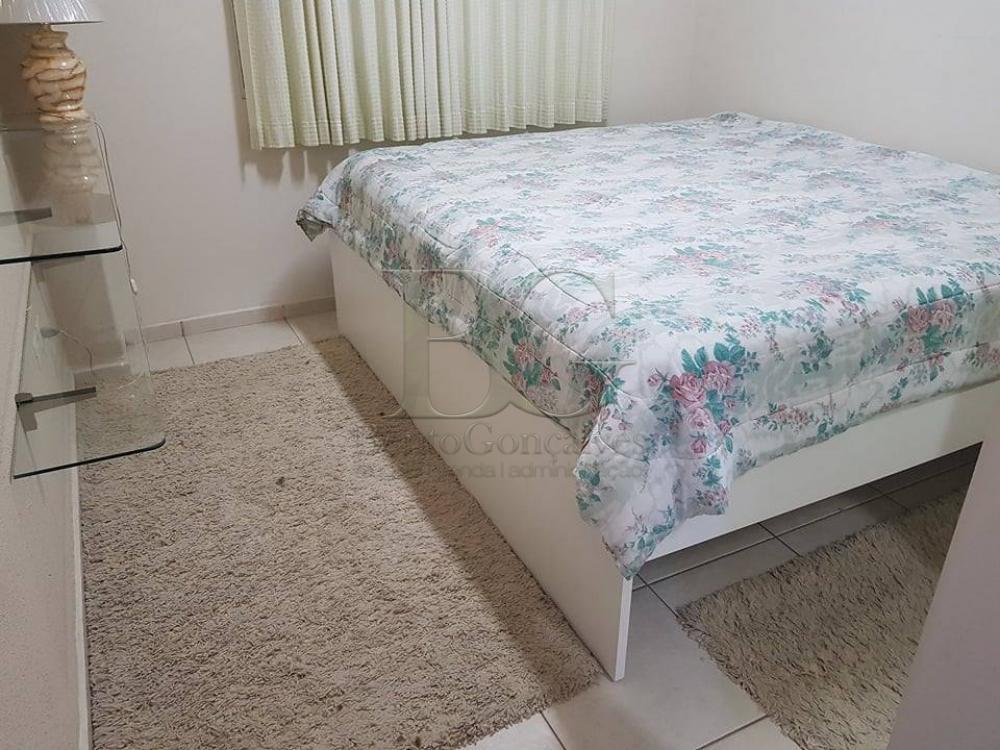 Comprar Casas / Padrão em Poços de Caldas apenas R$ 1.690.000,00 - Foto 36