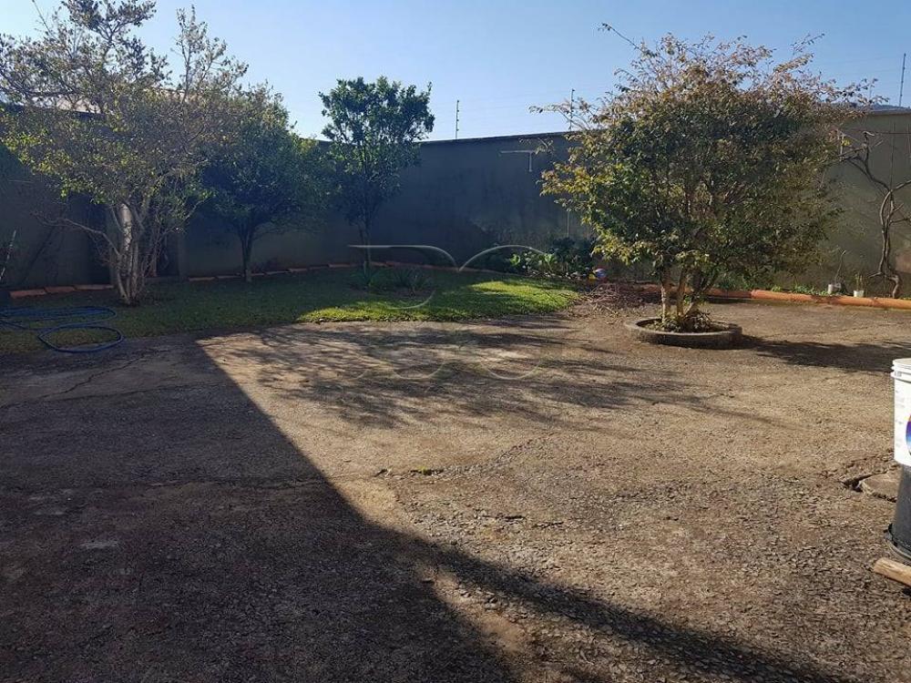Comprar Casas / Padrão em Poços de Caldas apenas R$ 1.690.000,00 - Foto 44