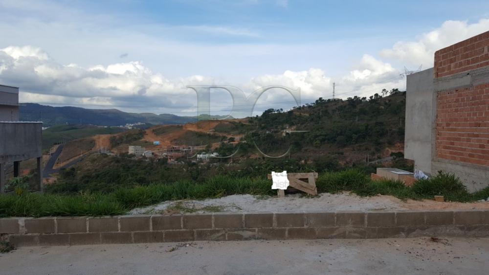 Comprar Terrenos / Padrão em Poços de Caldas apenas R$ 90.000,00 - Foto 1