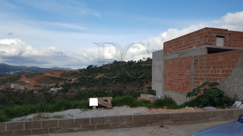 Comprar Terrenos / Padrão em Poços de Caldas apenas R$ 90.000,00 - Foto 2