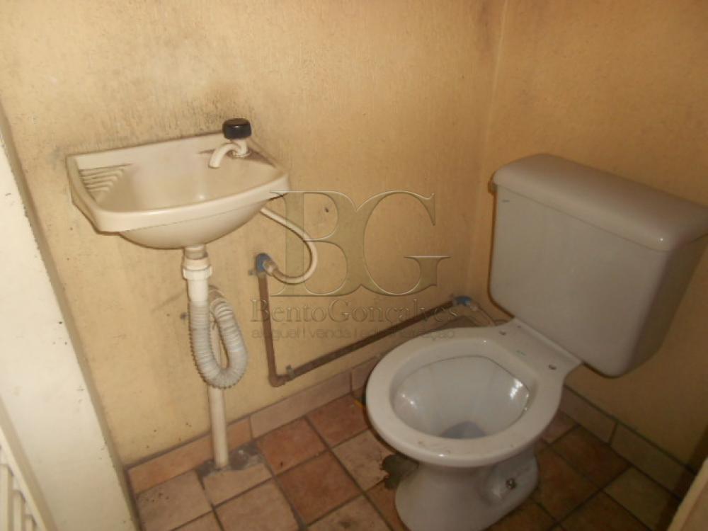 Alugar Comercial / Padrão em Poços de Caldas apenas R$ 2.600,00 - Foto 4