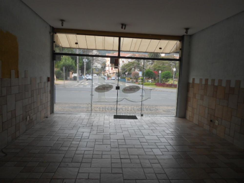 Alugar Comercial / Padrão em Poços de Caldas apenas R$ 2.600,00 - Foto 3
