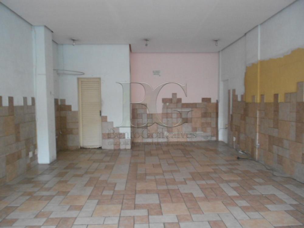 Alugar Comercial / Padrão em Poços de Caldas apenas R$ 2.600,00 - Foto 2
