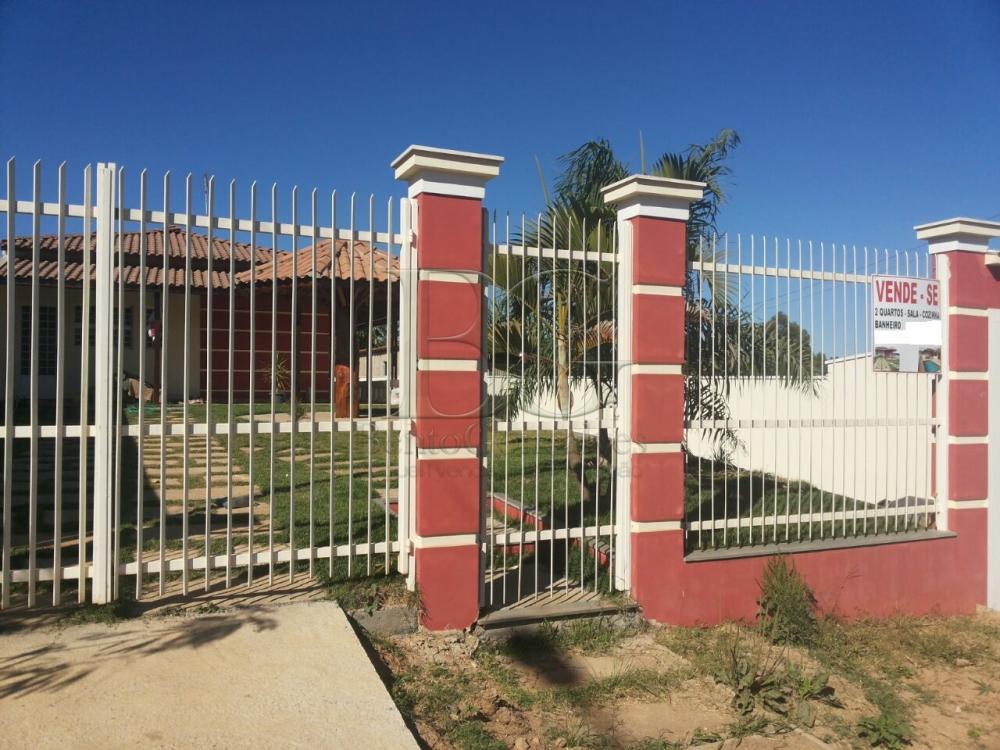 Comprar Rurais / Chácara em Laranjeiras de Caldas apenas R$ 270.000,00 - Foto 1