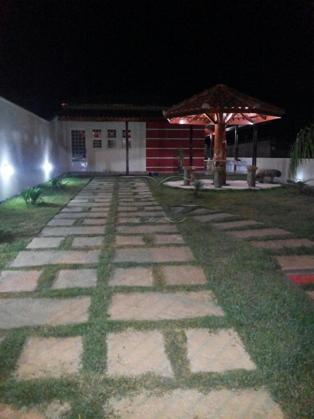 Comprar Rurais / Chácara em Laranjeiras de Caldas apenas R$ 270.000,00 - Foto 2
