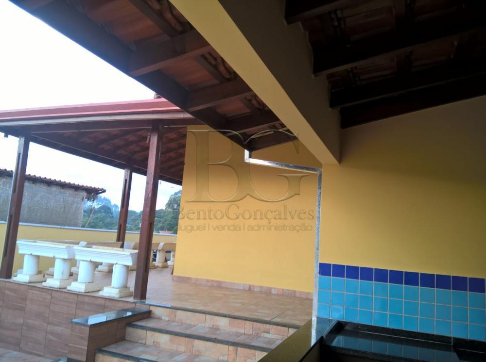 Comprar Rurais / Chácara em Laranjeiras de Caldas apenas R$ 270.000,00 - Foto 3