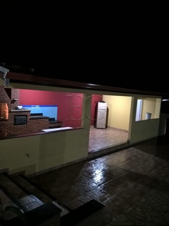 Comprar Rurais / Chácara em Laranjeiras de Caldas apenas R$ 270.000,00 - Foto 6
