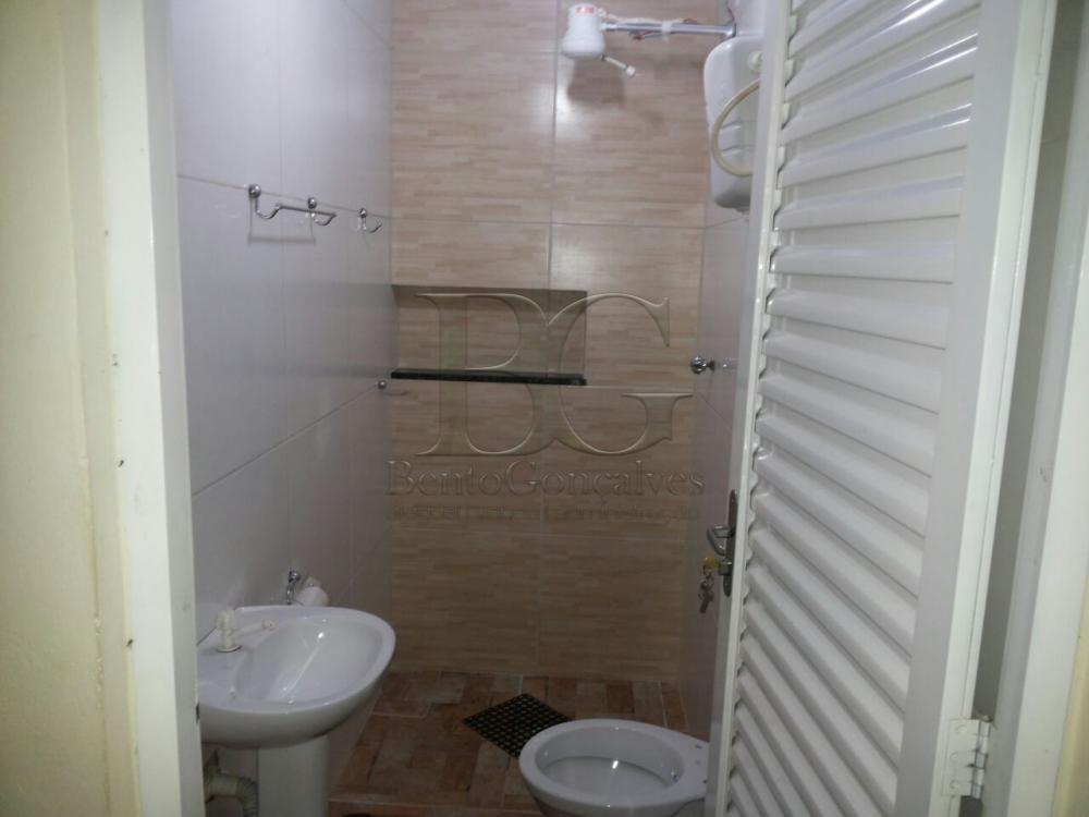 Comprar Rurais / Chácara em Laranjeiras de Caldas apenas R$ 280.000,00 - Foto 8