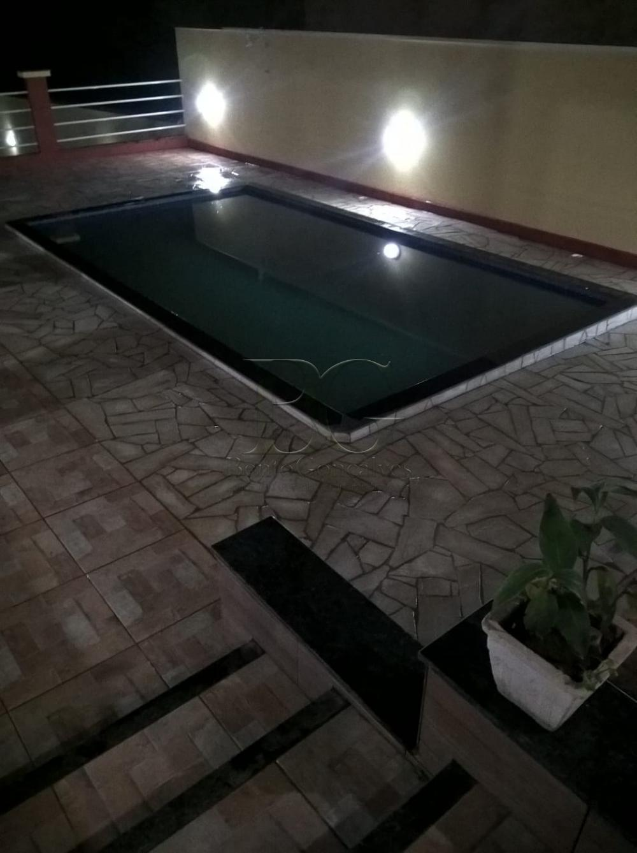 Comprar Rurais / Chácara em Laranjeiras de Caldas apenas R$ 270.000,00 - Foto 11
