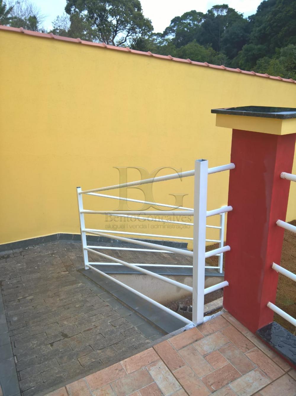 Comprar Rurais / Chácara em Laranjeiras de Caldas apenas R$ 270.000,00 - Foto 14