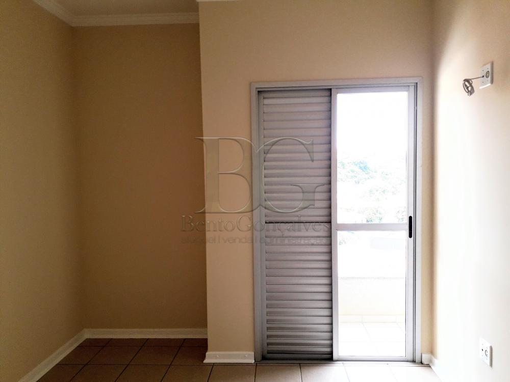 Alugar Apartamentos / Padrão em Poços de Caldas R$ 850,00 - Foto 5