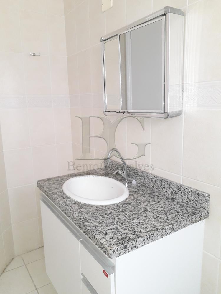 Alugar Apartamentos / Padrão em Poços de Caldas R$ 850,00 - Foto 6