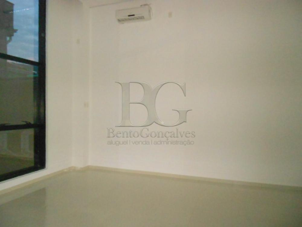 Alugar Comercial / Sala Comercial em Poços de Caldas apenas R$ 750,00 - Foto 3