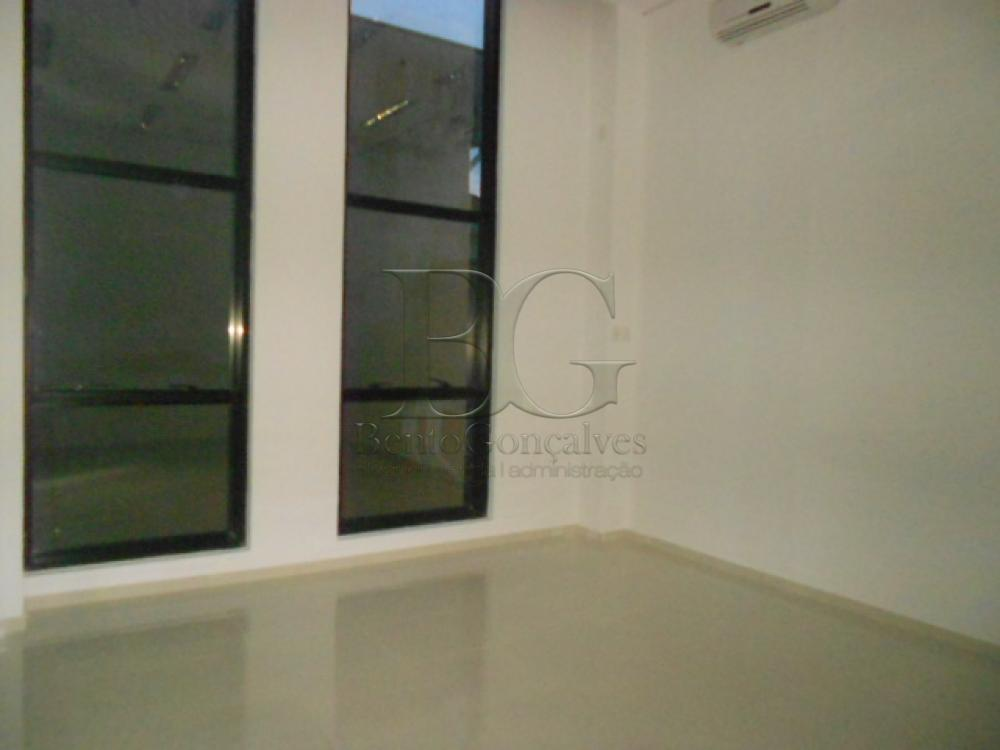 Alugar Comercial / Sala Comercial em Poços de Caldas apenas R$ 750,00 - Foto 4