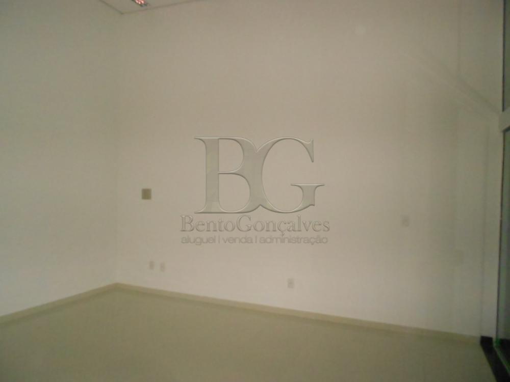 Alugar Comercial / Sala Comercial em Poços de Caldas apenas R$ 750,00 - Foto 5