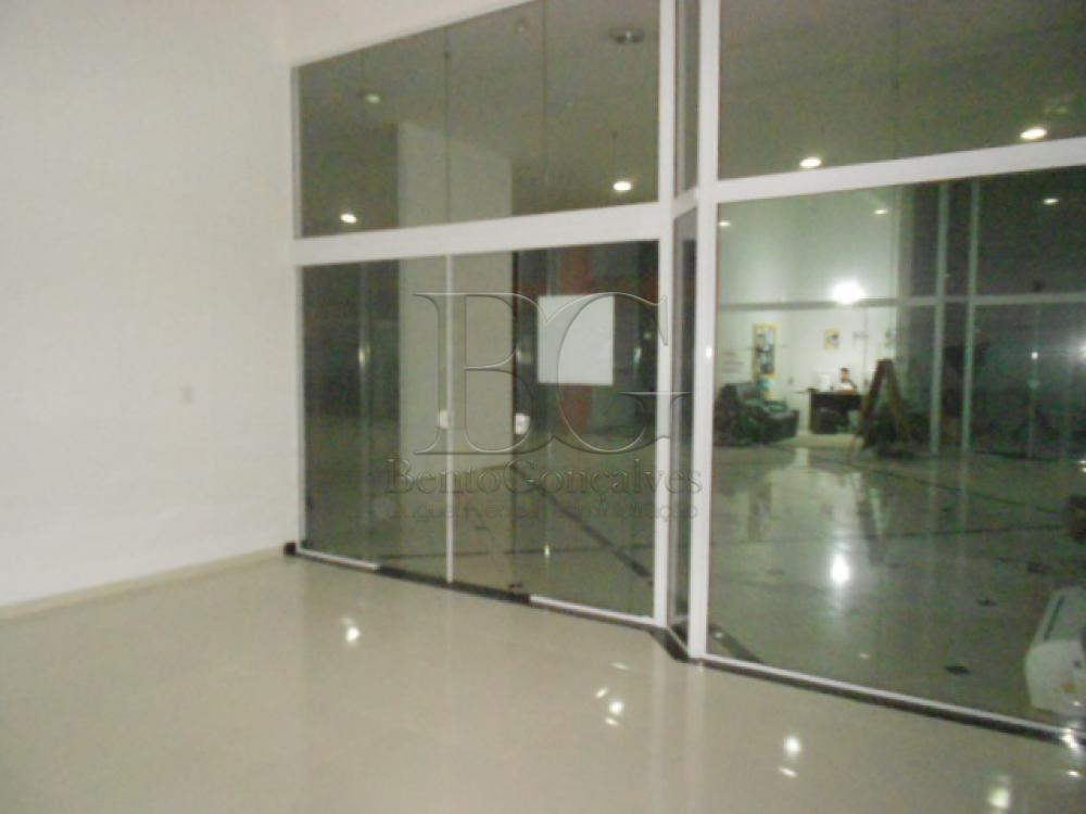 Alugar Comercial / Sala Comercial em Poços de Caldas apenas R$ 750,00 - Foto 6