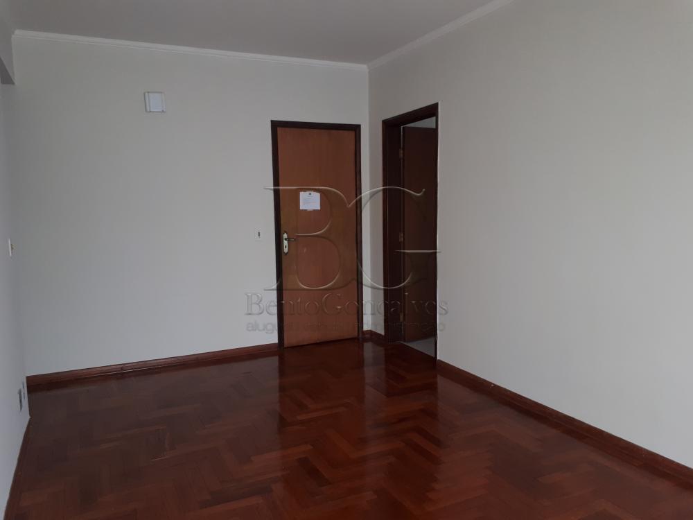 Alugar Apartamentos / Padrão em Poços de Caldas apenas R$ 1.000,00 - Foto 3