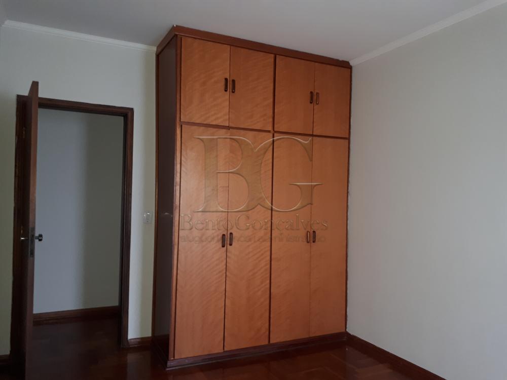Alugar Apartamentos / Padrão em Poços de Caldas apenas R$ 1.000,00 - Foto 9