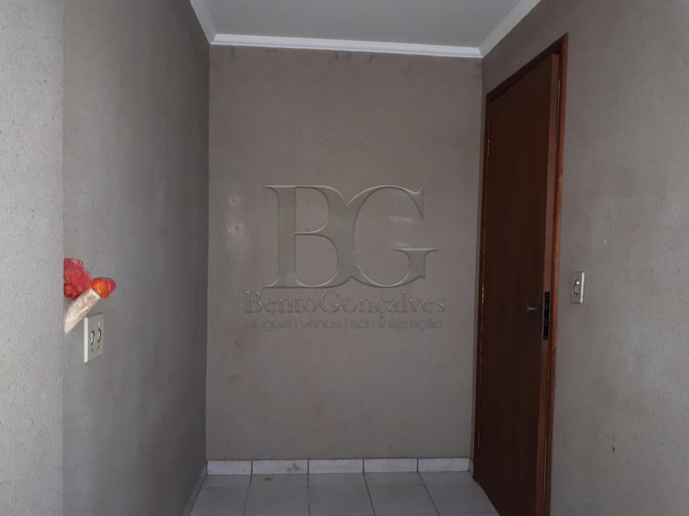 Alugar Apartamentos / Padrão em Poços de Caldas apenas R$ 1.000,00 - Foto 15