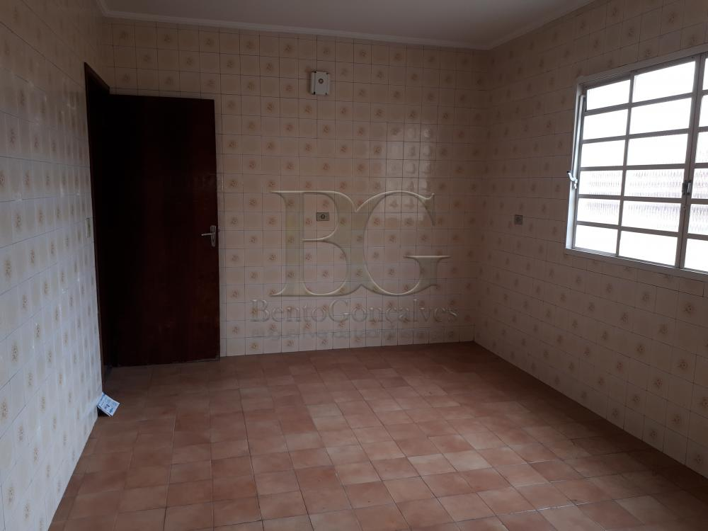 Alugar Apartamentos / Padrão em Poços de Caldas apenas R$ 1.200,00 - Foto 14