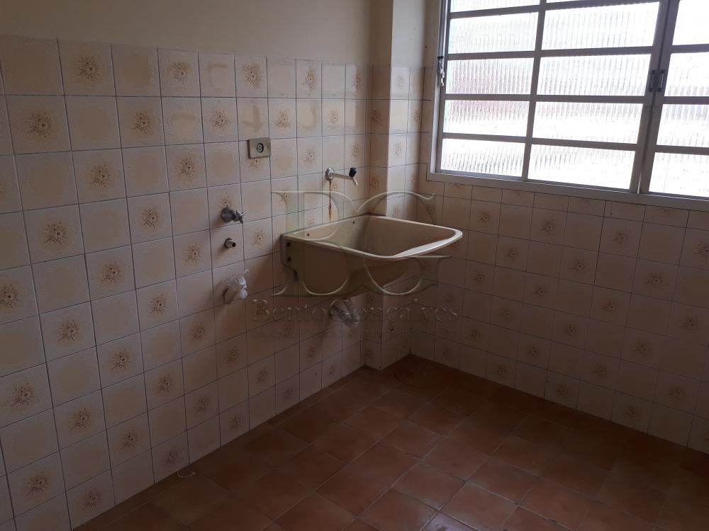 Alugar Apartamentos / Padrão em Poços de Caldas apenas R$ 1.200,00 - Foto 15