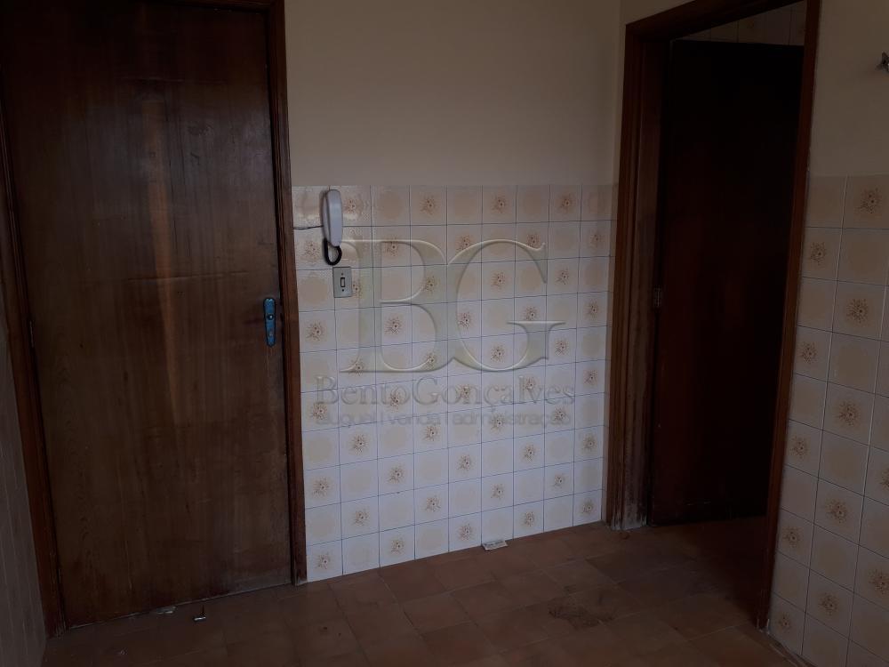 Alugar Apartamentos / Padrão em Poços de Caldas apenas R$ 1.200,00 - Foto 16