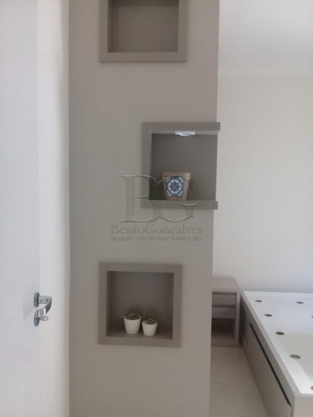 Alugar Apartamentos / Padrão em Poços de Caldas apenas R$ 750,00 - Foto 9