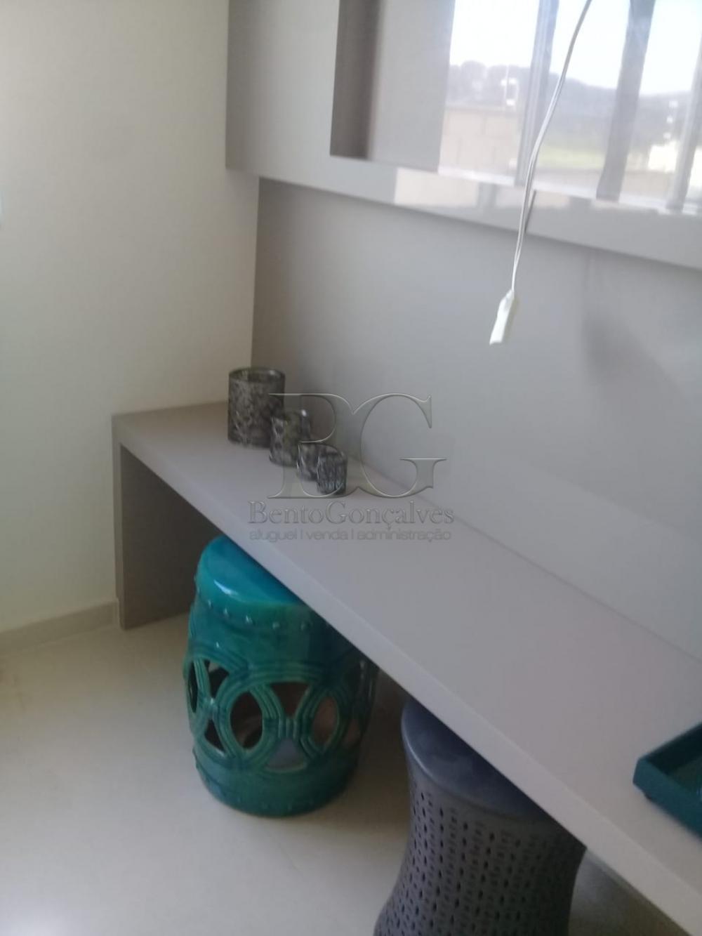 Alugar Apartamentos / Padrão em Poços de Caldas apenas R$ 750,00 - Foto 13