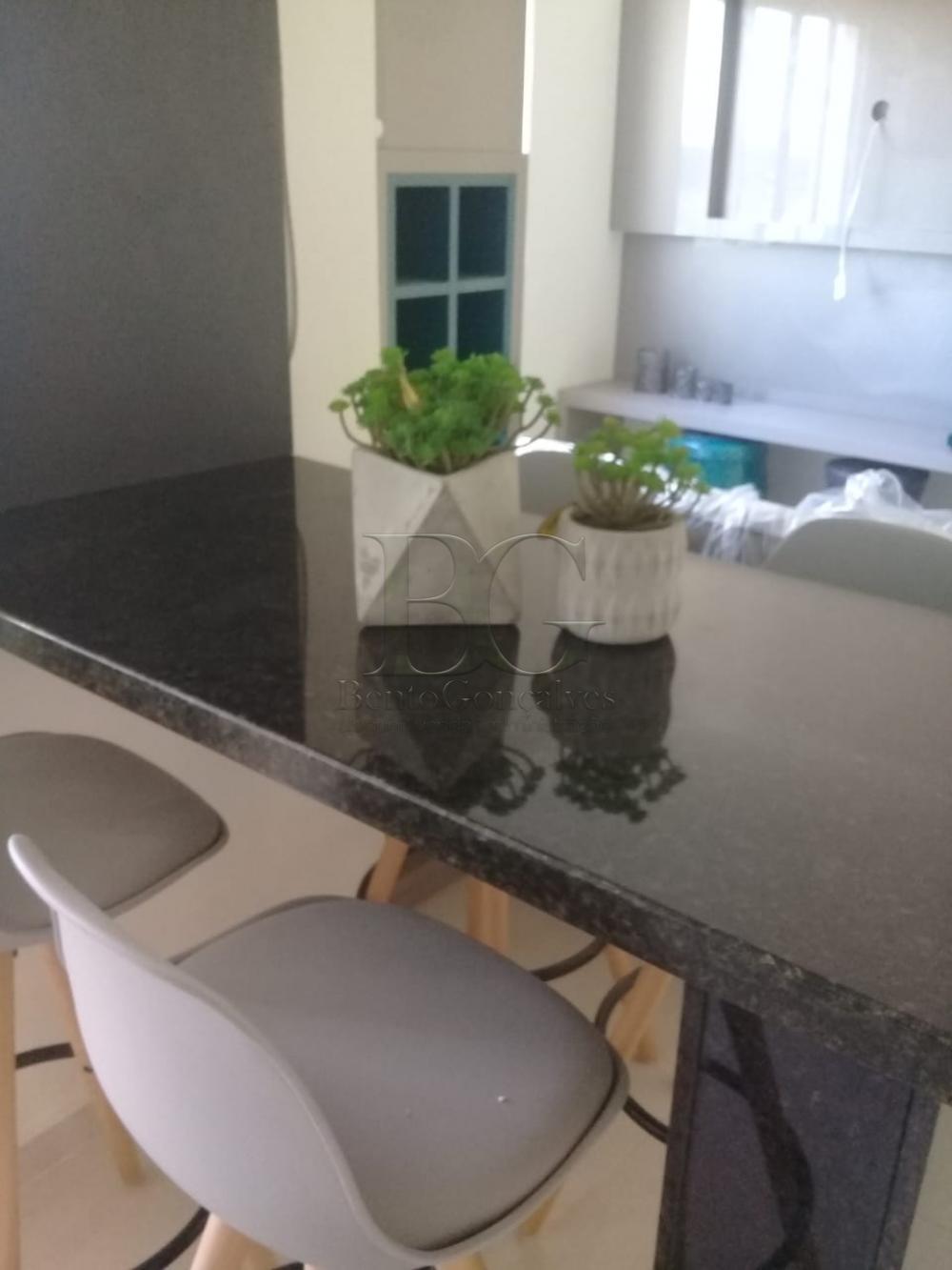 Alugar Apartamentos / Padrão em Poços de Caldas apenas R$ 900,00 - Foto 4