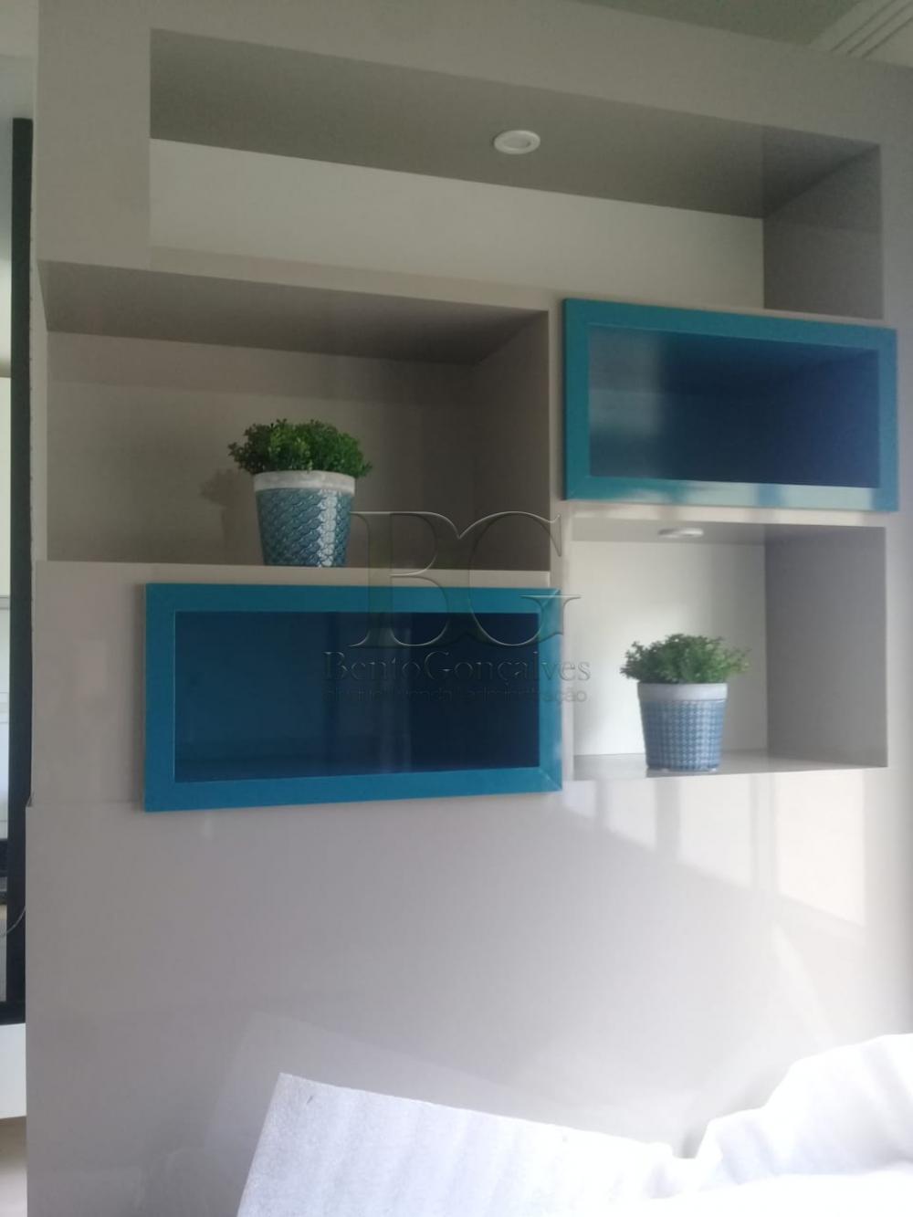 Alugar Apartamentos / Padrão em Poços de Caldas apenas R$ 900,00 - Foto 9