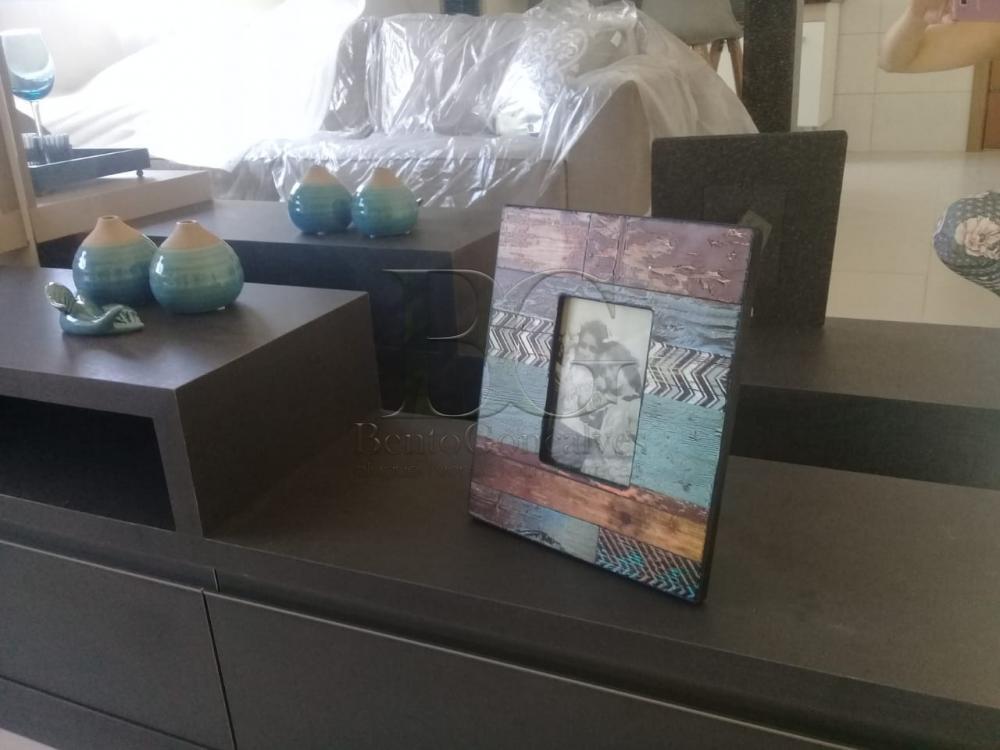 Alugar Apartamentos / Padrão em Poços de Caldas apenas R$ 750,00 - Foto 10