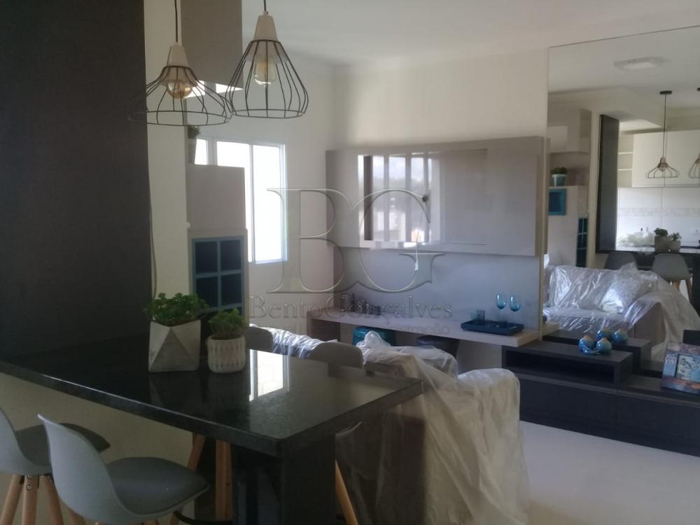 Alugar Apartamentos / Padrão em Poços de Caldas apenas R$ 750,00 - Foto 2