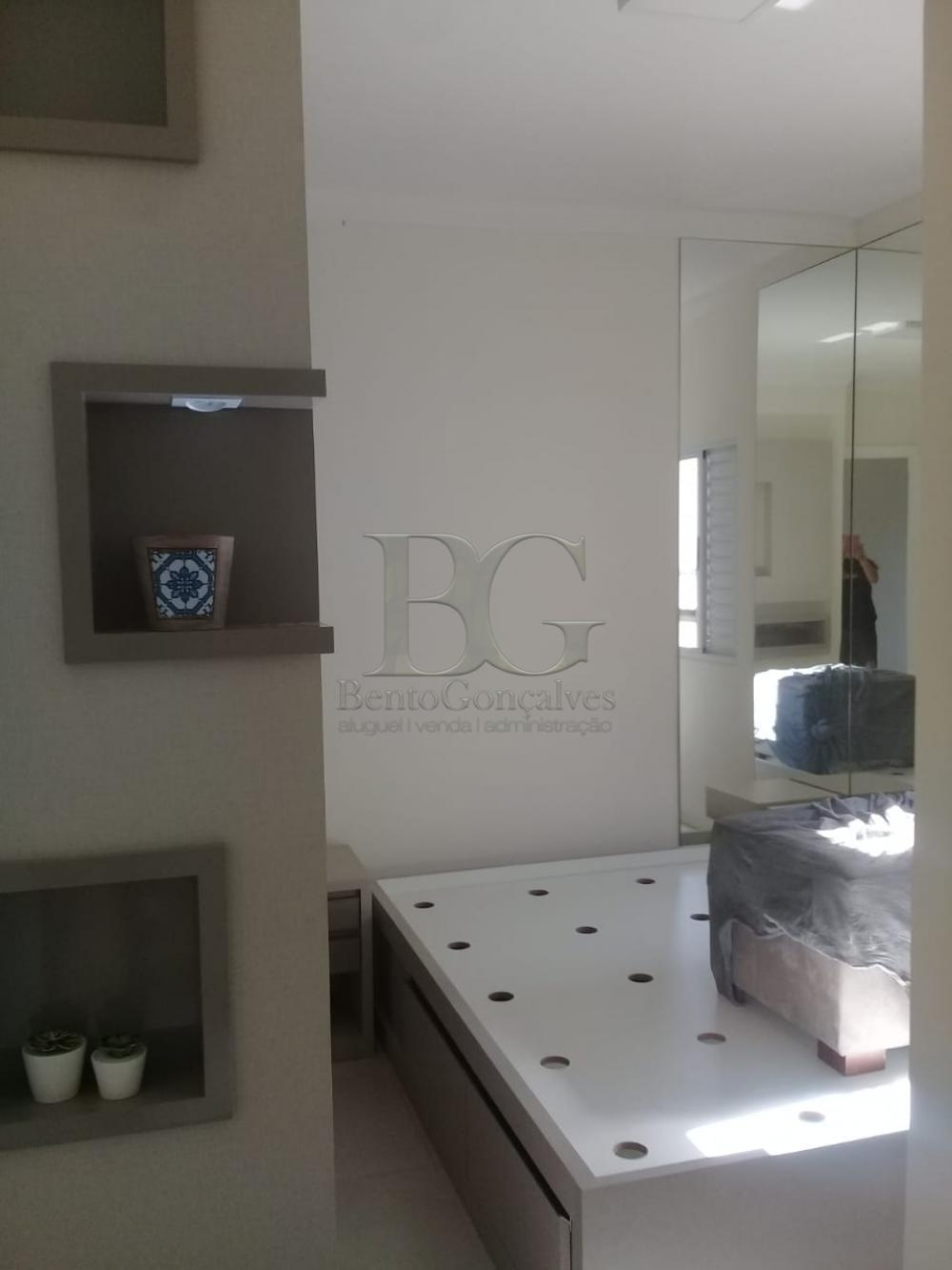 Alugar Apartamentos / Padrão em Poços de Caldas apenas R$ 750,00 - Foto 3