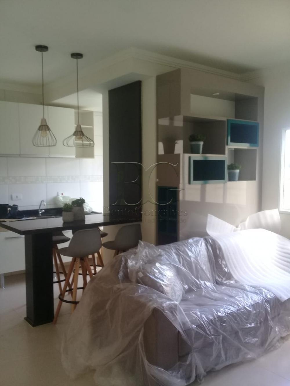 Alugar Apartamentos / Padrão em Poços de Caldas apenas R$ 750,00 - Foto 7