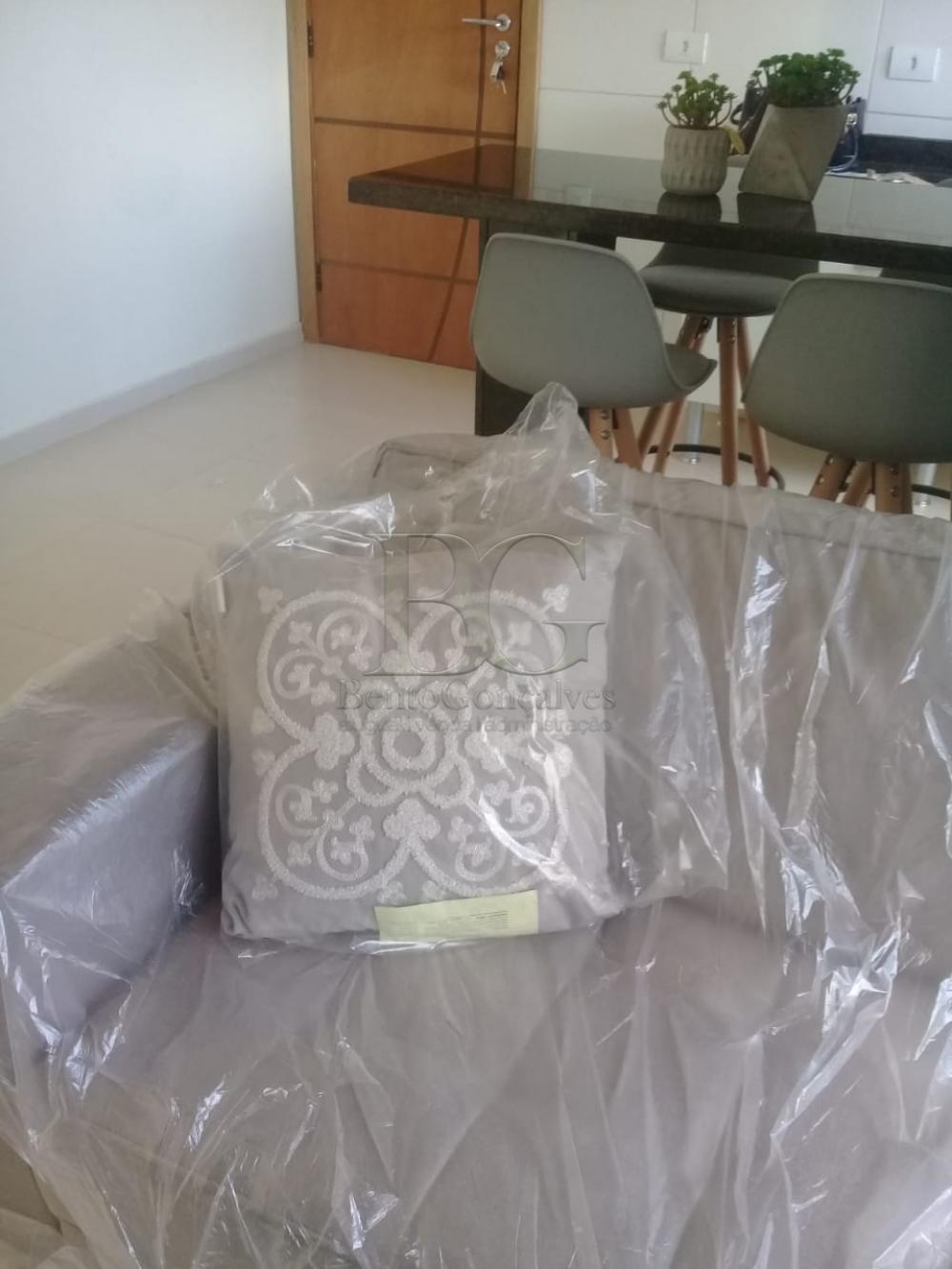 Alugar Apartamentos / Padrão em Poços de Caldas apenas R$ 750,00 - Foto 11