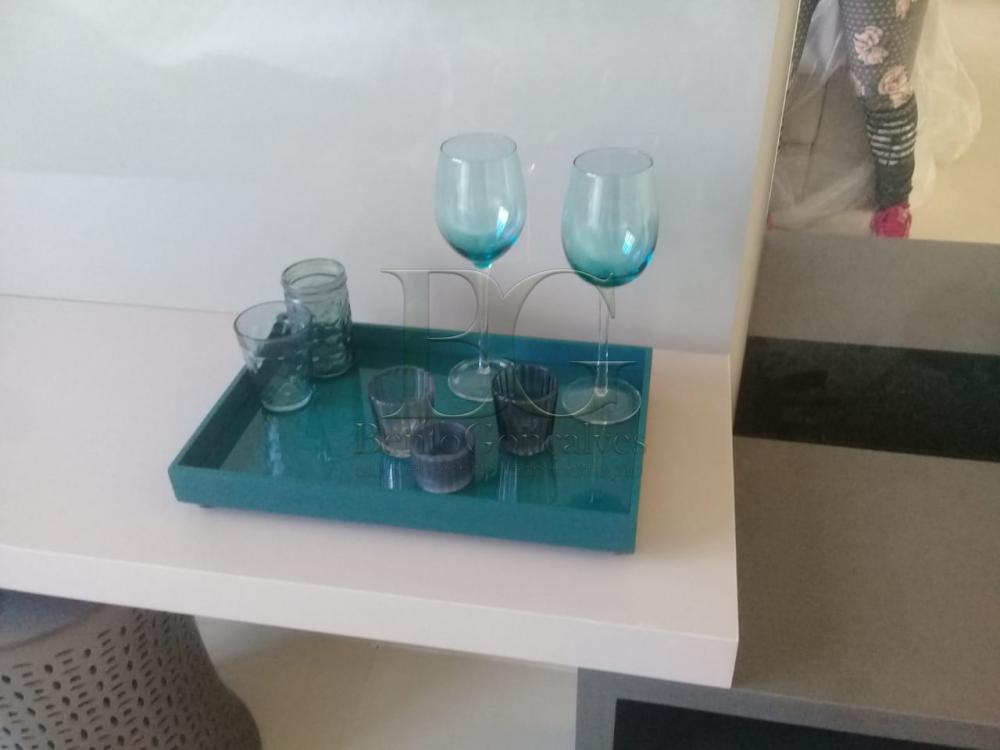 Alugar Apartamentos / Padrão em Poços de Caldas apenas R$ 750,00 - Foto 14