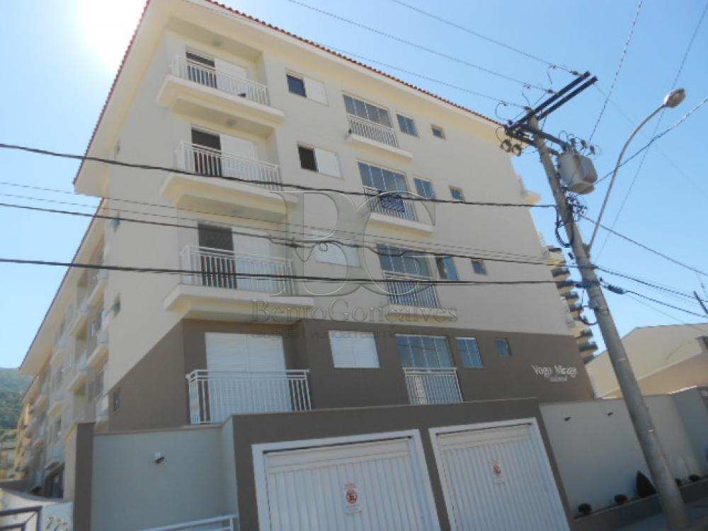 Comprar Apartamentos / Padrão em Poços de Caldas apenas R$ 300.000,00 - Foto 2